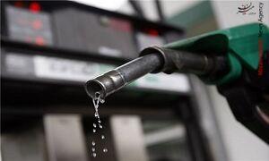 آیا رانندگان تاکسی و وانت بار میتوانند سهمیه بنزین خود را بفروشند؟