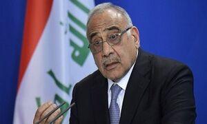 ۳ نامزد جانشینی عبدالمهدی برای تصدی نخست وزیری عراق