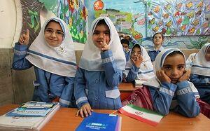ثبت نام در مدارس فیروزکوه برای ادامه تحصیل!