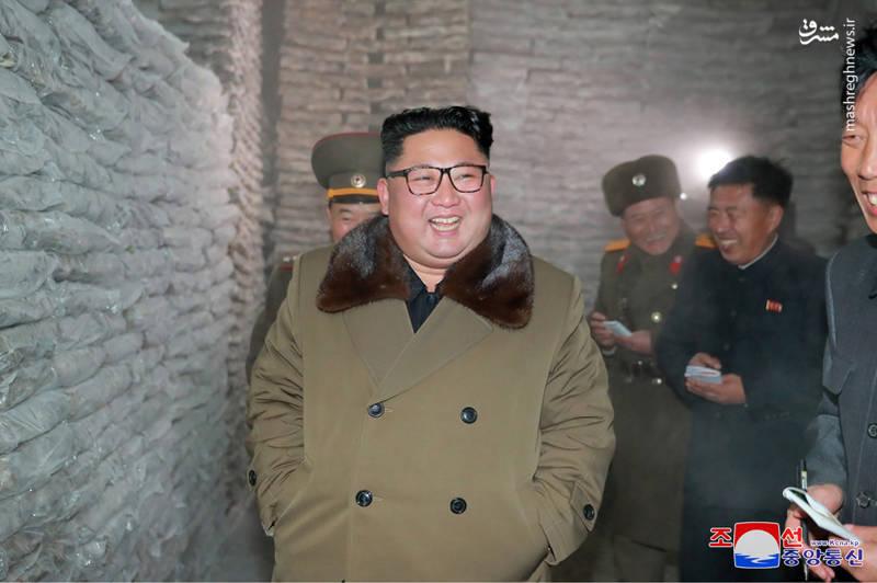 خبرگزاری یونهاپ کره جنوبی بر این باور است چنین تغییری با توجه به آنکه کیم قدرتش را در کره شمالی تثبیت کرده نشان دهنده آن است که وی در صدد آن است تا بگوید نمیخواهد ادامه دهنده سبک رهبران پیشین حتی در شیوه لباس پوشیدن است.