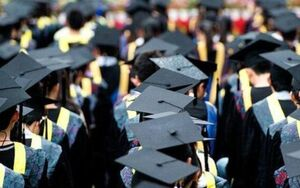 وضعیت اشتغال دانشگاههای کشور +جدول