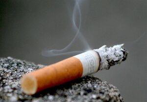 مرگ سالانه ۶۰ هزار ایرانی بر اثر مصرف دخانیات!