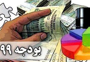 لابی سنگین دولتیها با مجلس برای افزایش بودجه ۹۹