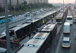 ماموریت ستاد تنظیم بازار  برای کاهش قیمت بلیت مترو و اتوبوس