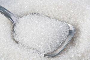 چرا نباید «شکر» بخوریم؟