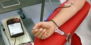 چه کسانی میتوانند خون اهدا کنند؟