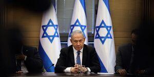 جایگزینهای احتمالی نتانیاهو چه کسانی هستند؟ +عکس