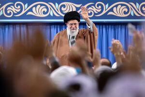 رهبر انقلاب چگونه فتنه ایجاد «خلأ اجرایی» در کشور را خنثی کردند؟