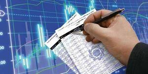 آمارهای بانک مرکزی در محاصره سانسور دولت/ گزیده آمارهای اقتصادی هم منتشر نمیشود