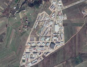کابوس عملیات مرصاد، اینبار در آلبانی زنده شد/ سایت عملیات سایبری منافقین با خاک یکسان شد +عکس و فیلم