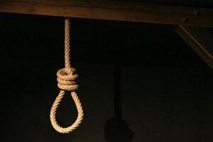 سرکردگان باند وحشتناک «بـرمـودا» اعدام شدند +عکس