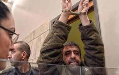 جولان،صهيونيستي،رژيم،سوريه،آزادي،صدقي،اسد،سوري