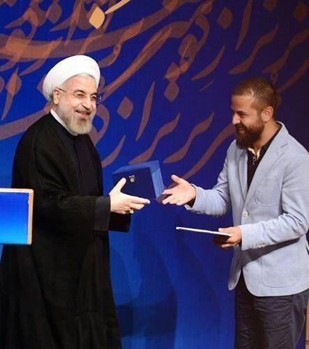 سینما , سینمای ایران , بازیگران سینما و تلویزیون ایران ,