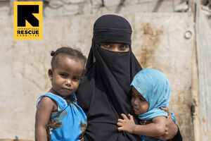 فیلم/ برای غریبترین مادران دنیا