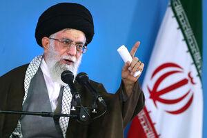 سیاست ایران در قبال برجام که مورد اتفاق مسئولان کشور است