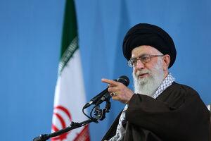 رهبر انقلاب: بعد از انقلاب از زن ایرانی تجلیل شده است