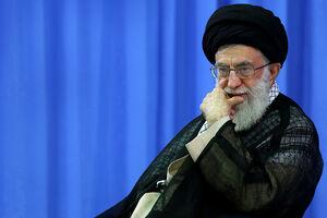 فیلم/ رهبر انقلاب: روحیه دفاع از حق را در خود حفظ کنید