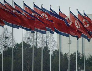 کره شمالی همسایه جنوبی را تهدید کرد