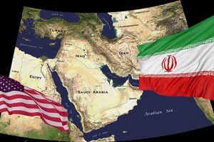 مذاکره با ایران