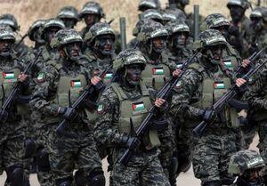 چرا اسرائیل به دنبال آتش بس بلند مدت با حماس است؟