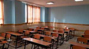 فردا مدارس استان تهران تعطیل است