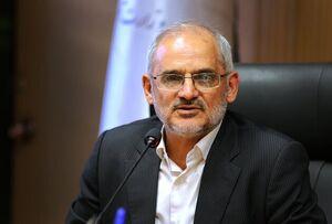 توافق وزارت آموزش و پرورش با وزارت راه برای تأمین مسکن فرهنگیان