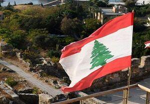 لبنان|«سمیر خطیب» یک گام به نخست وزیری نزدیک شد