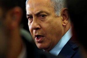 اسرائیل از پاسخ تلافیجویانه ایران نگران است