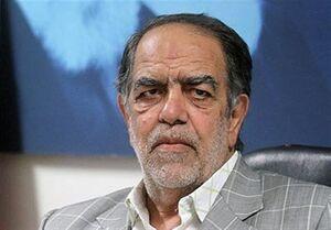 ترکان: ۲۰ میلیارد دلار با مدیریت غلط به تاراج رفت