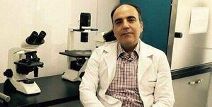 مهمترین دست آورد مسعود سلیمانی در زندان آمریکا