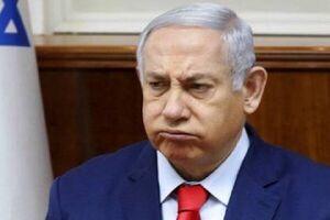 نتانیاهو و بحران بی سابقه در اسرائیل/سومین انتخابات کنست