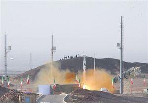نامه سه کشور اروپایی علیه برنامه موشکی ایران به سازمان ملل