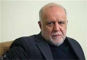 حمله دوباره وزیرنفت به ساخت پالایشگاه
