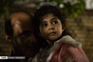 عکس/ حال و هوای خانه شهید مدافع امنیت «صیادی»