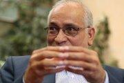 سر روحانی داد نکشید آقای مرعشی!/ این تصمیمات بدون توجیه دولت کار کیست؟!