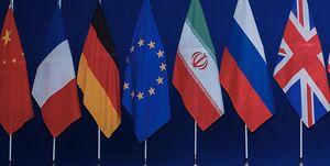 اروپاییها ایران را به اِعمال «مکانیسم ماشه» تهدید میکنند