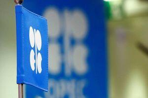 جزئیات تصمیمات جدید سران اوپک/ ادامه کاهش تولید نفت به جز ایران