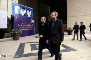 عکس/ ثبت نام داوطلبان انتخابات مجلس در«استان ها»