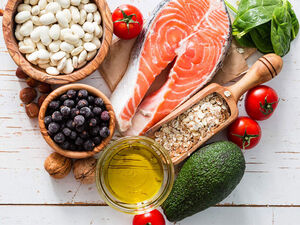 با این غذاها بدن خود را در برابر آنفلوآنزا ایمن کنید