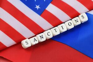 واکنش سفیر مسکو در لندن به تحریمهای آمریکا