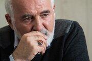 حرف آخر توکلی درباره روحانی/ منتجبنیا: قوانین مجلس یازدهم خلاف مصالح اصلاحطلبان است