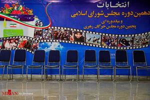 صف اصلاحطلبان با استعفا در جیب و شناسنامه در دست