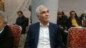 شهردار اسبق تهران در انتخابات ثبت نام کرد