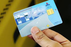 چگونه حذف کارت سوخت منجر به افزایش ۳۴ درصدی مصرف شد؟