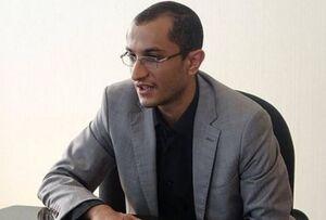مقام یمنی: واشنگتن، ریاض یا ابوظبی تعیینکنندگان آینده یمن نیستند