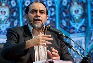 پاسخ رحیمپور به سوالی درباره حضور در شورای انقلاب فرهنگی