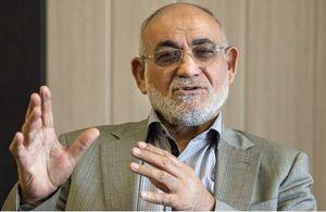 مظفر: نگاه مجمع تشخیص مصلحت به FATF سیاسی نیست
