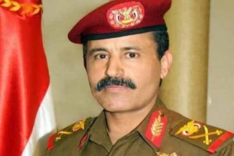 يمن،امارات،دشمن،نظامي،پابرجاست