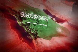 وزیرخارجه سعودی: ایران باید پیش از پیشنهاد صلح رفتارش را تغییر دهد