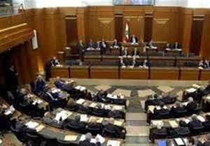 سناریوهای احتمالی برای انتخاب مامور تشکیل دولت لبنان